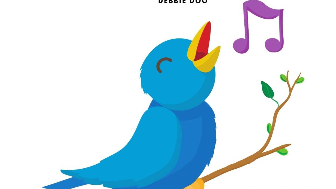 Why Everybody Can and Should Sing and Why Its Benefits Just Can't Be Ignored! Debbie Doo