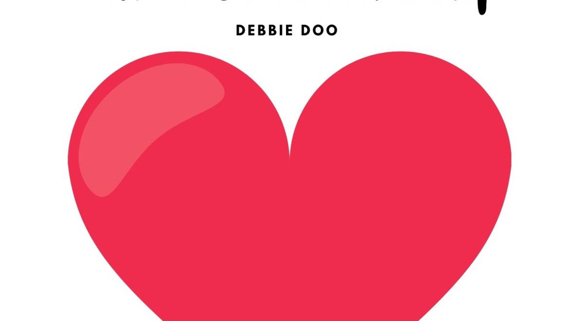 The Incredible Value of Friendship Debbie Doo