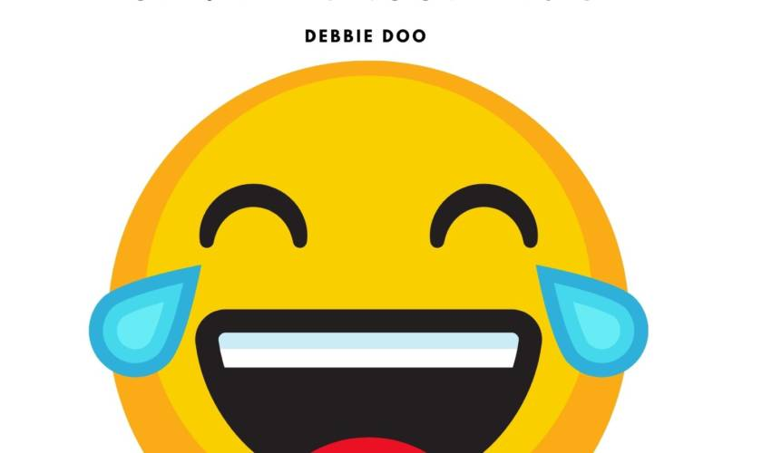 50 laugh Out Loud Jokes For Preschoolers😂Debbie Doo