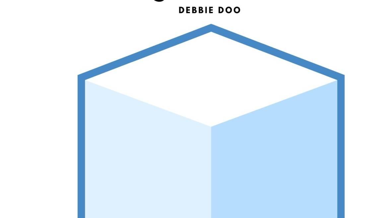 How To Cut Down Your Sugar Intake Debbie Doo